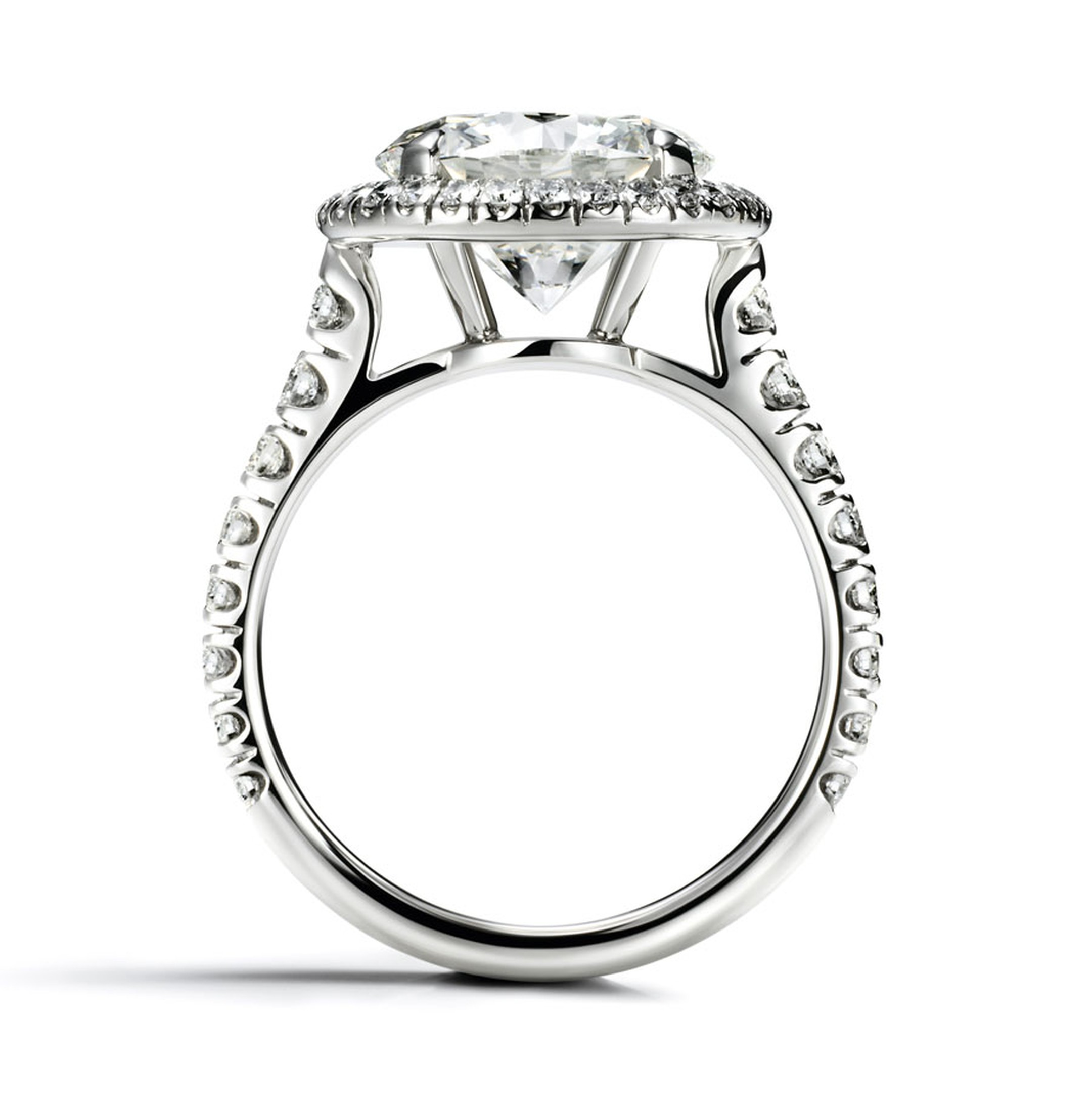 Cartier-Solitaire-Cartier-4.jpg