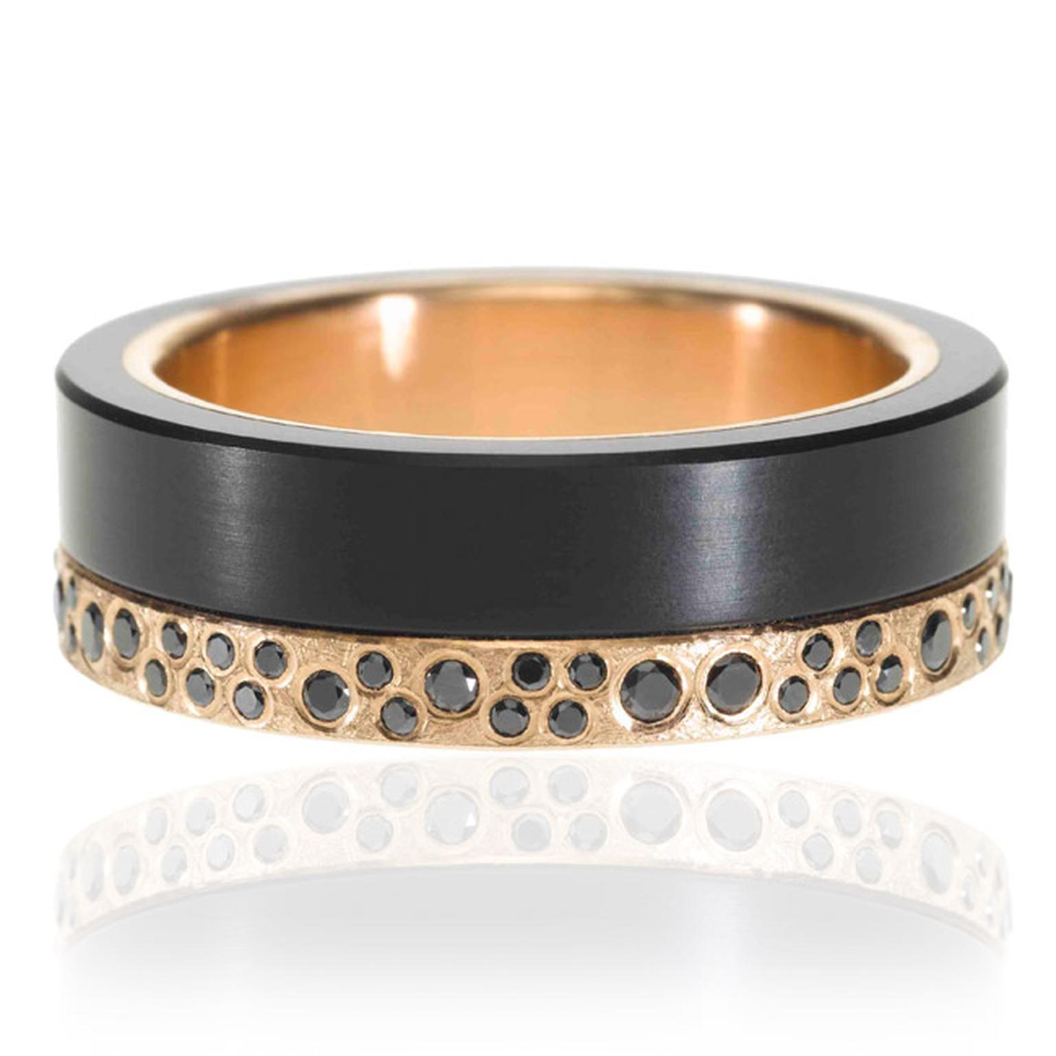 Todd-Reed-Black-Jade-and-Diamond-Ring-main