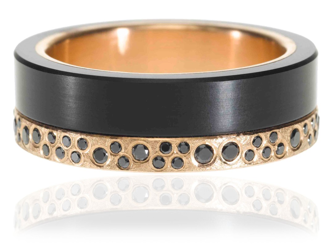 Todd-Reed-Black-Jade-and-Diamond-Ring-zoom