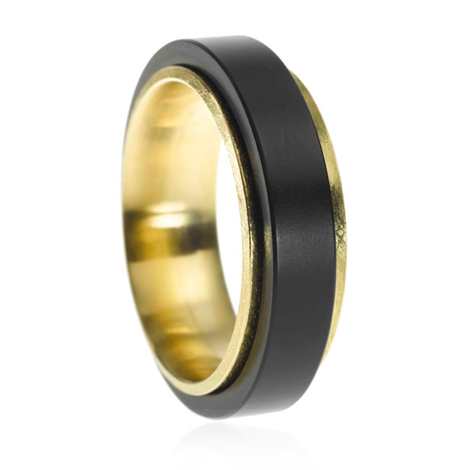 Todd-Reed-Black-Jade-Ring-main