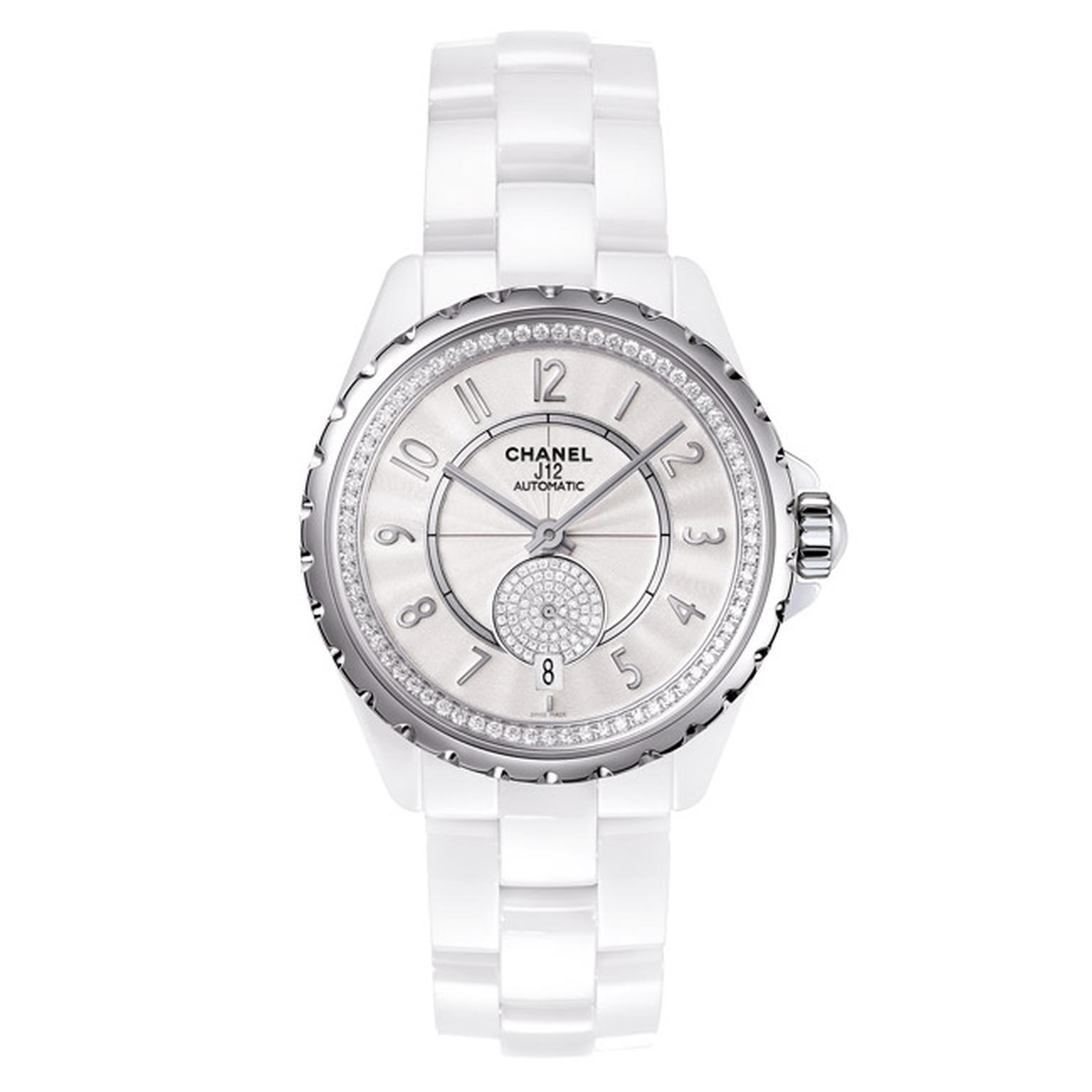 Chanel-J12-white-Diamond-main