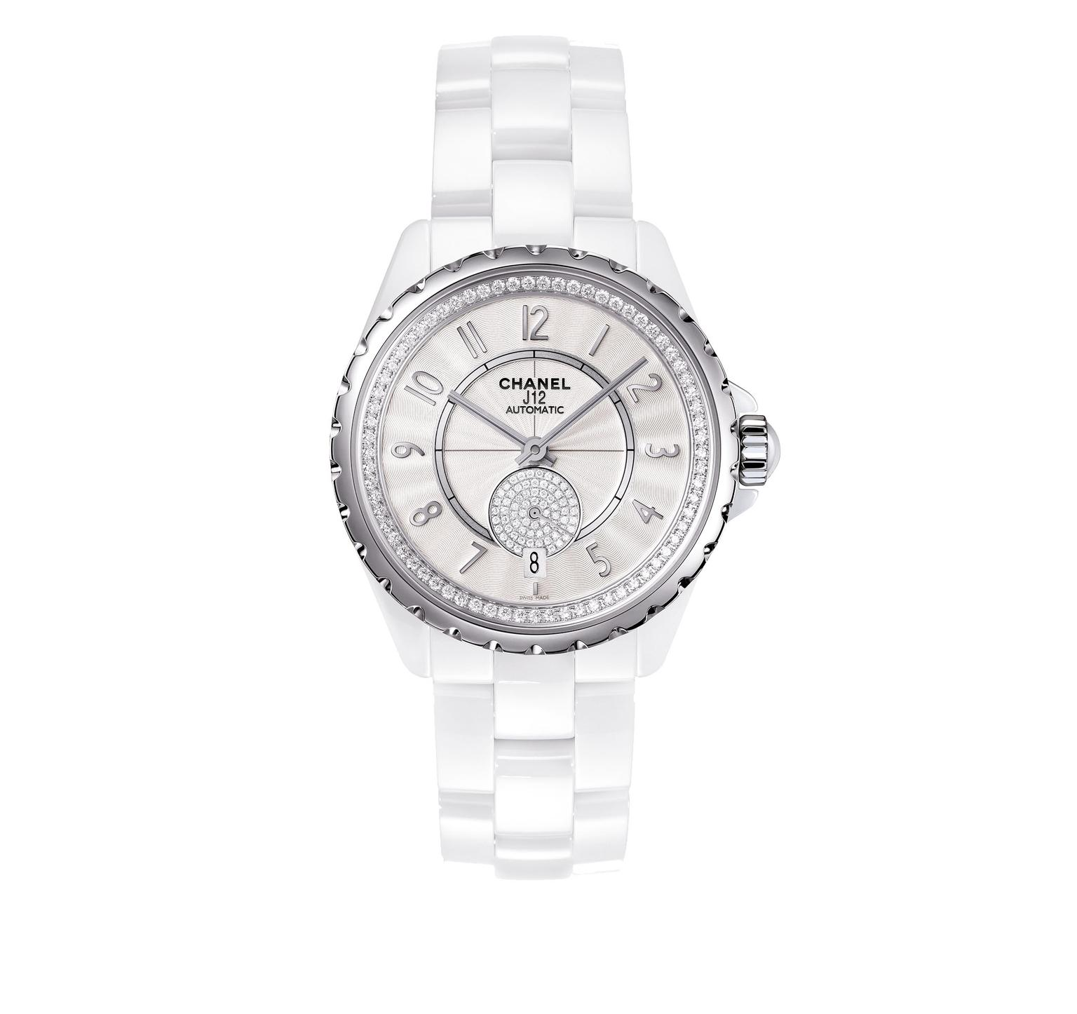 Chanel-J12-white-Diamond-zoom