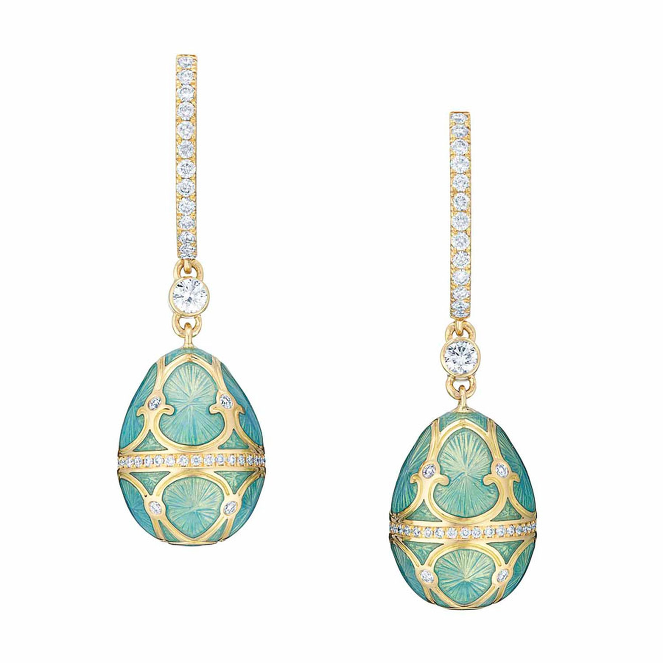 Faberge-Tsarskoye-Selo-Pave-Earrings-Lagon.jpg