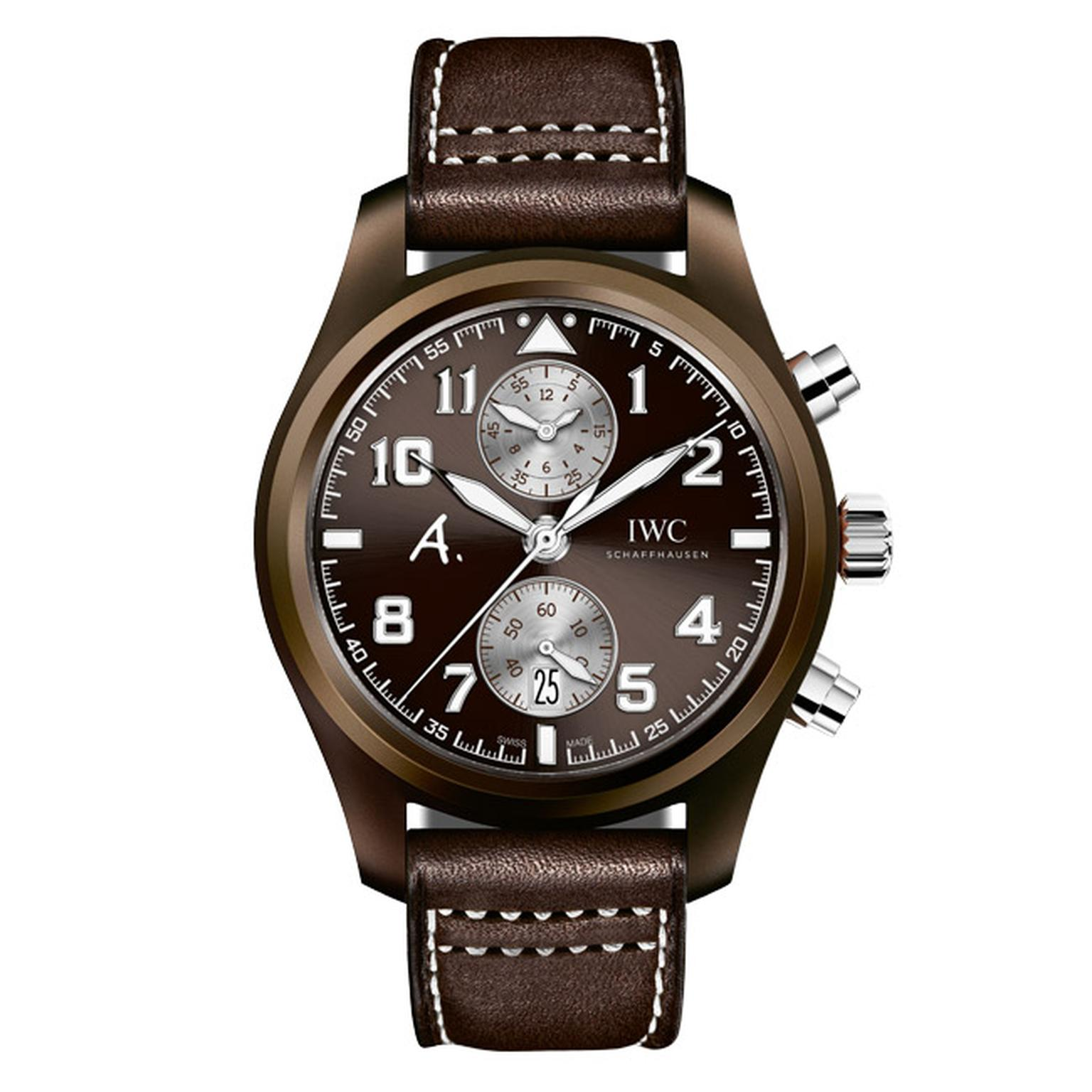 IWC-Last-Flight-main
