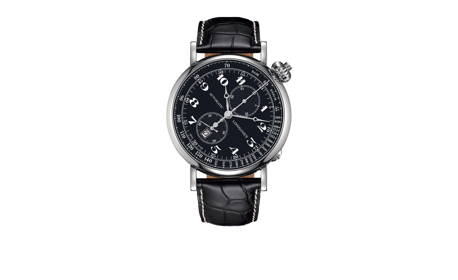 Longines-Avigation-Type-A-7-zoom