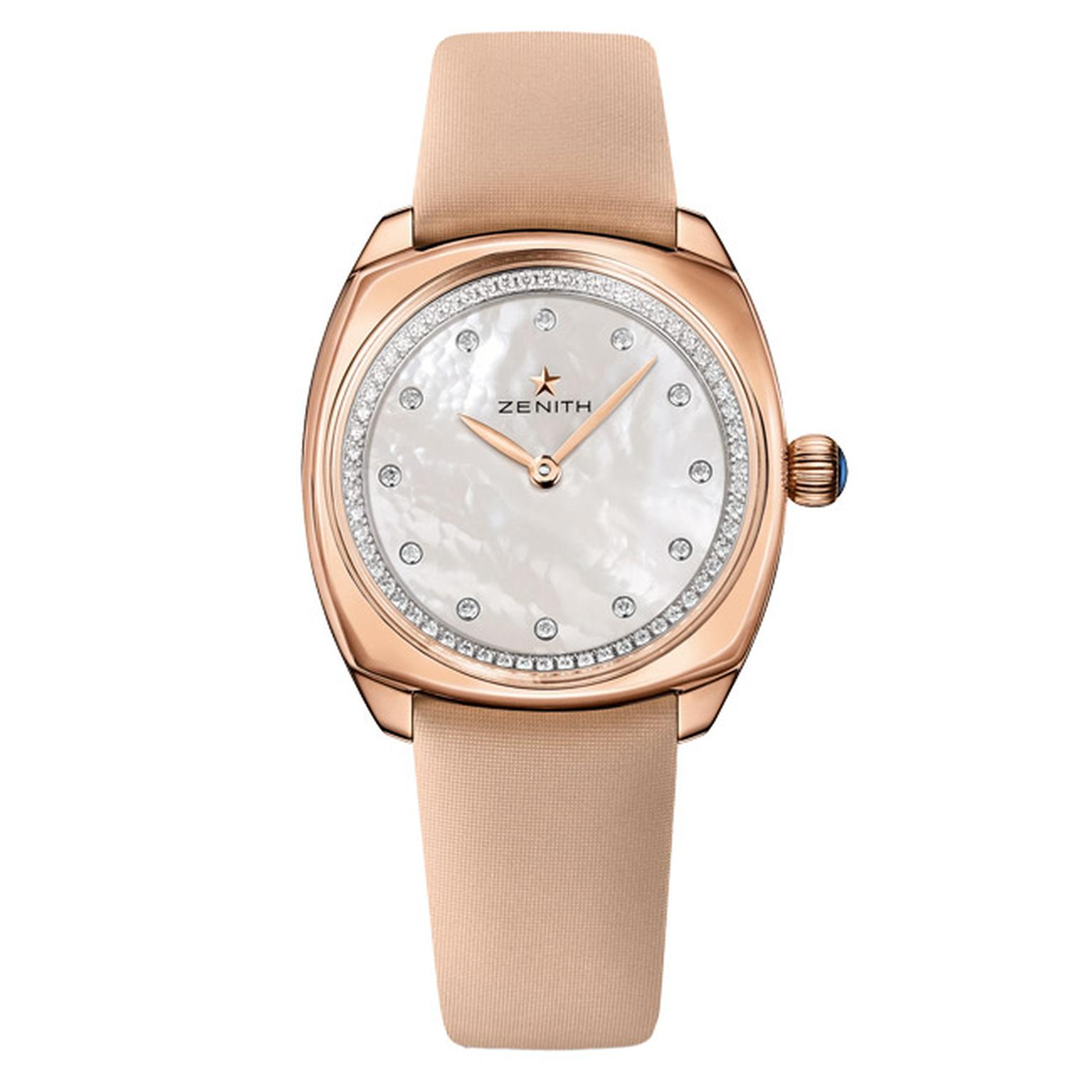 Zenith-Star-Rose-Gold-main