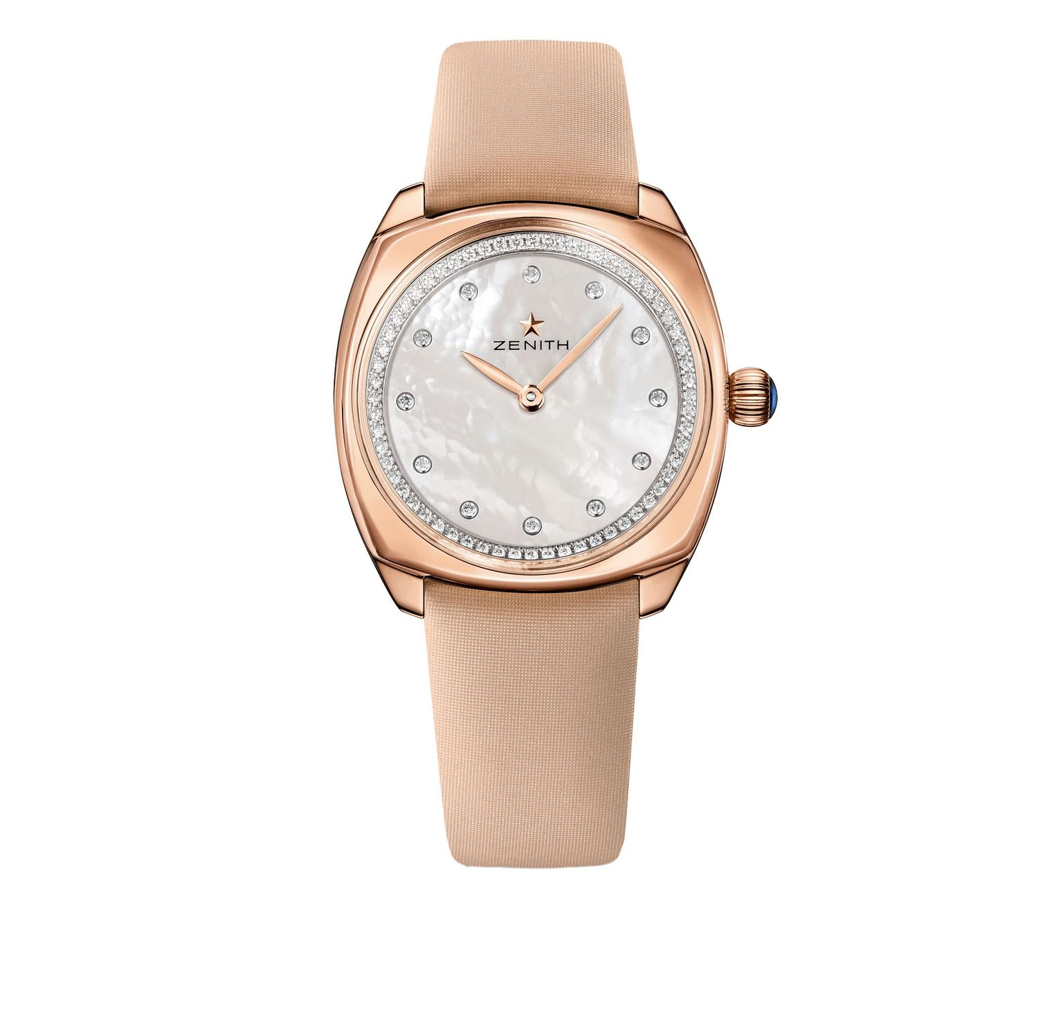 Zenith-Star-Rose-Gold-zoom