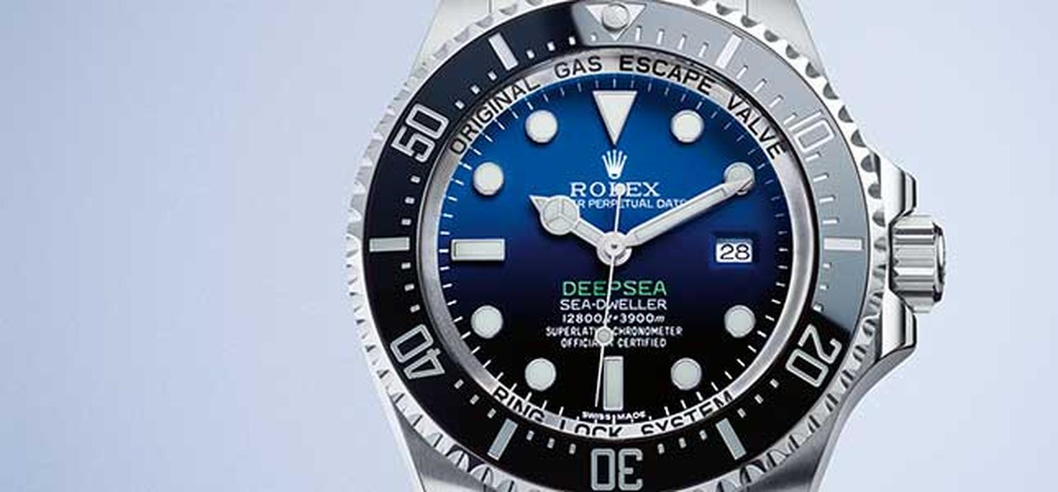 RolexDeepseaHP