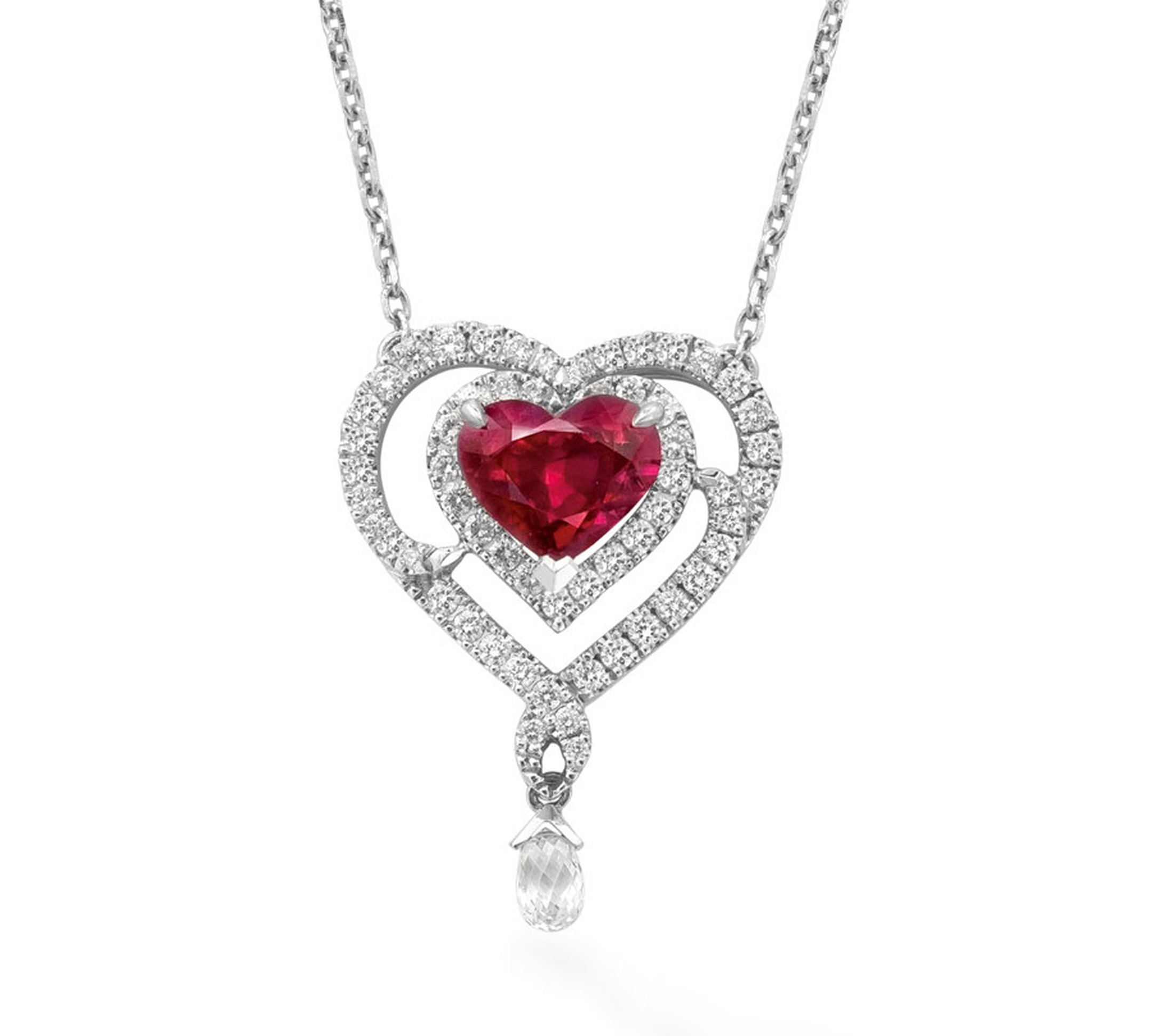 Boodles-pages78-79_4-VALENTINES