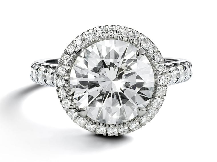 Cartier-Solitaire-Cartier-3