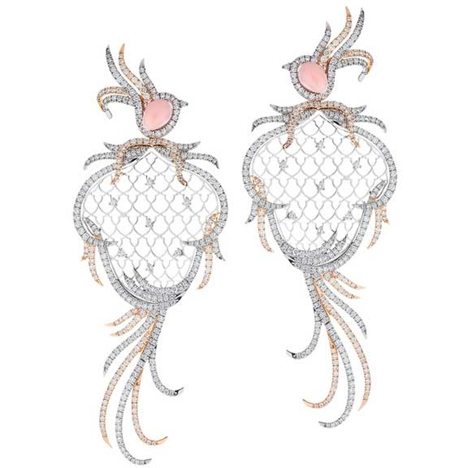 Sho Jewellery Conch Pearl 1Brand Image