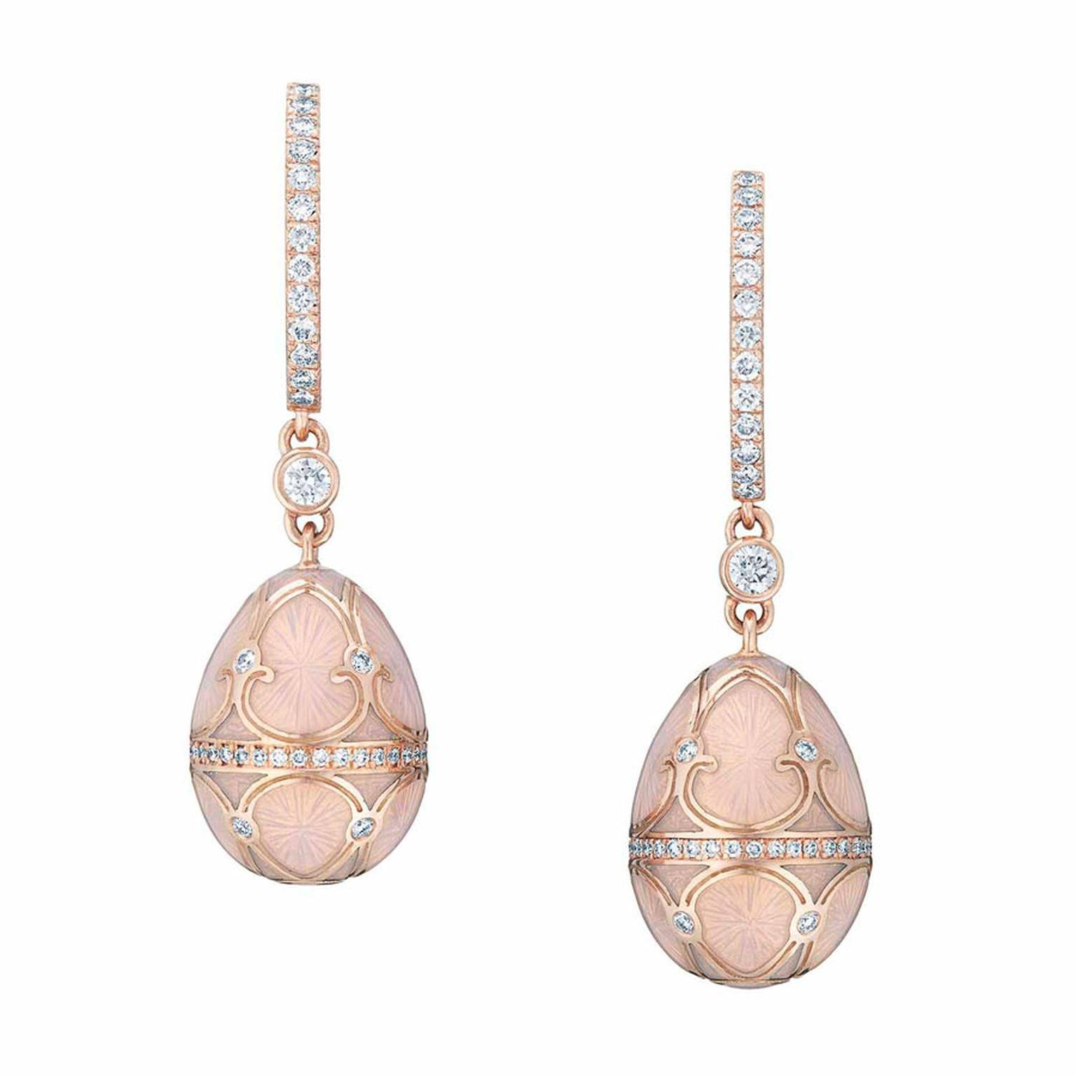 Faberge-Tsarskoye-Selo-Pave-Earrings-Poudre