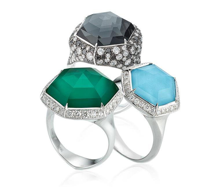 Stephen-Webster-Forget-me-Knot-Deco-Haze-Rings