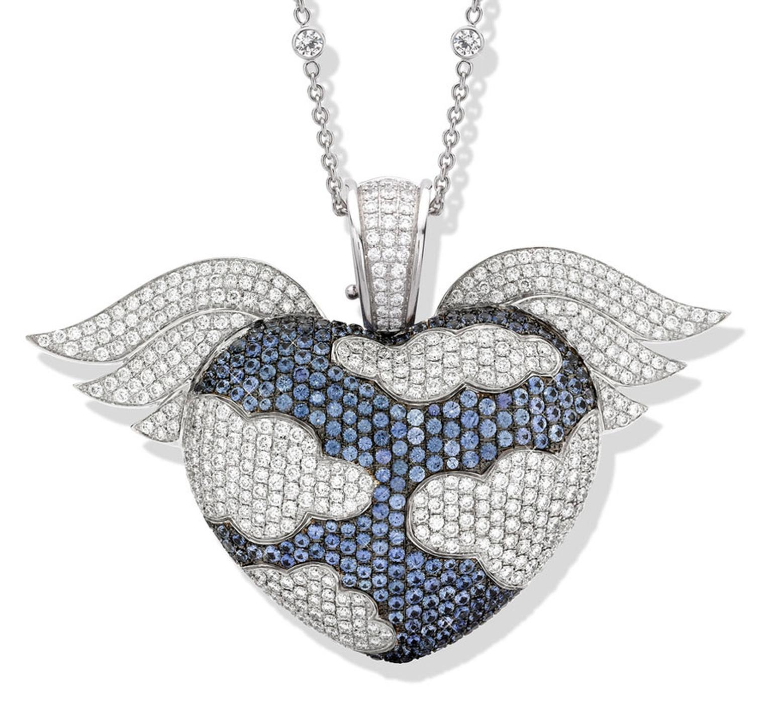 Theo-Fennell-Pendant-VALENTINES