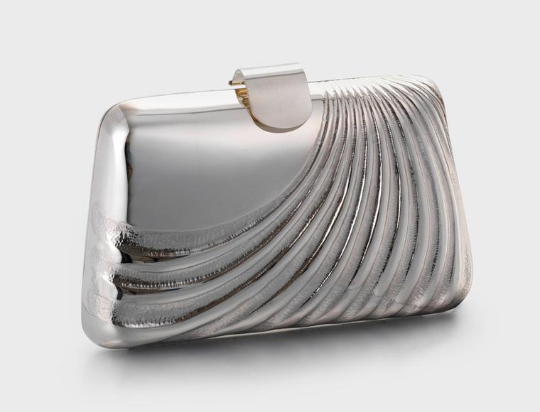 Goldsmiths-Felton-Katey-Church-Bag-hand-chased-sterling-silver