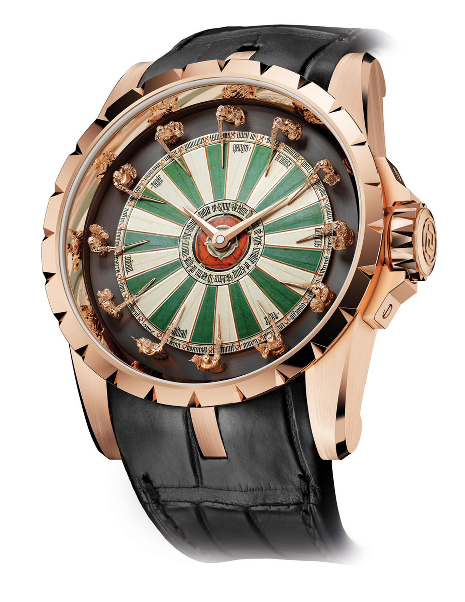 Roger-Dubuis-Excalibur-Table-Ronde.jpg