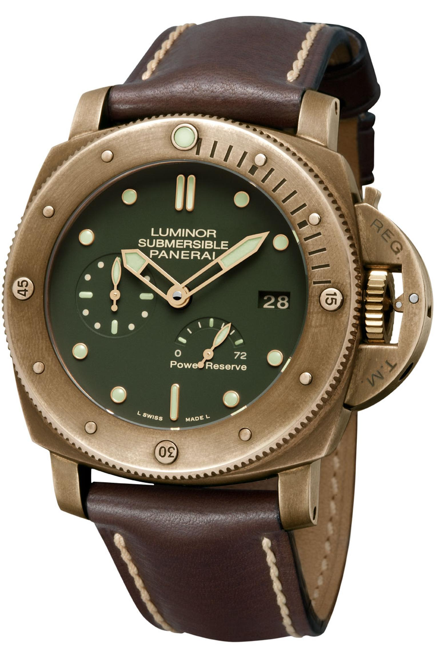 Office-Panerai-Submersible.jpg