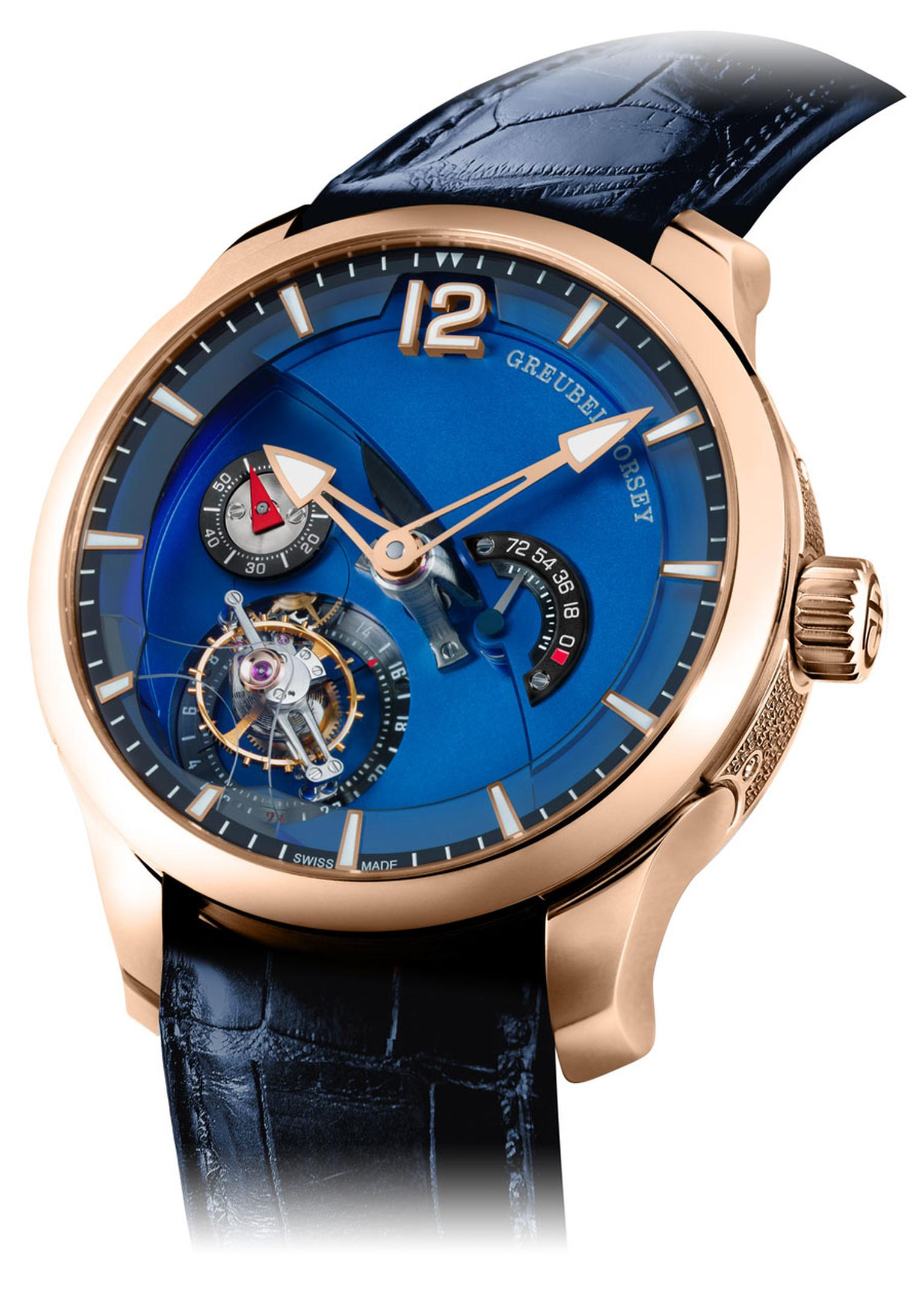 Tourbillon-24-Sec-Contemporain-5N-red-gold.jpg