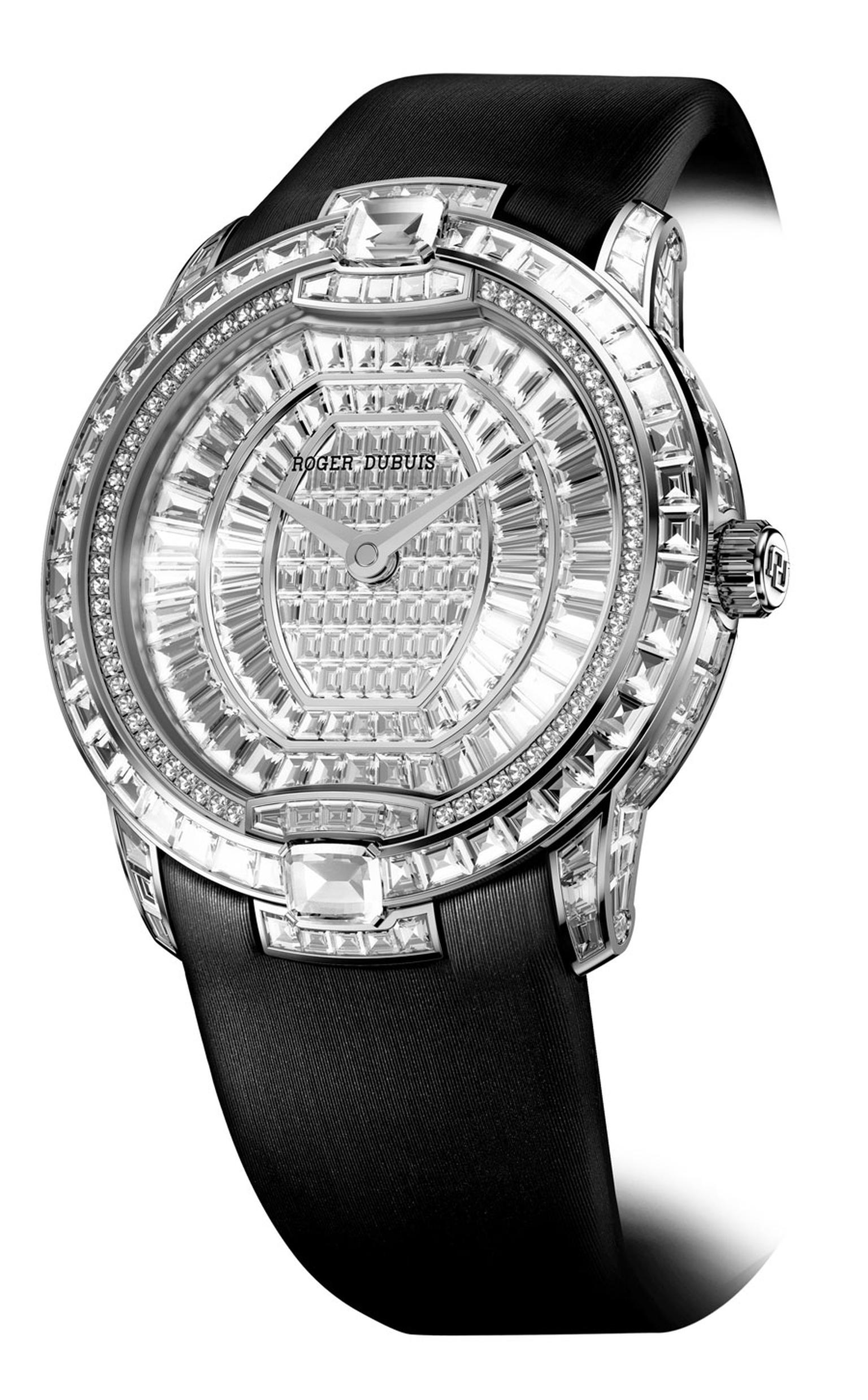 Roger-Dubuis-Velvet-High-Jewellery