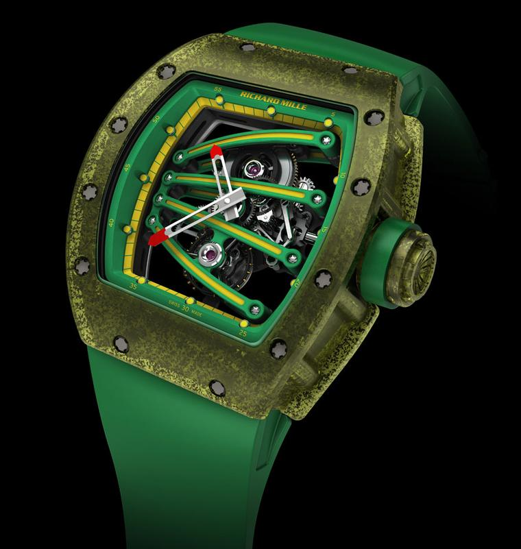 Richard-Mille-59-01_FRONT