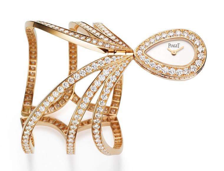 Piaget-Couture-SIHH-2