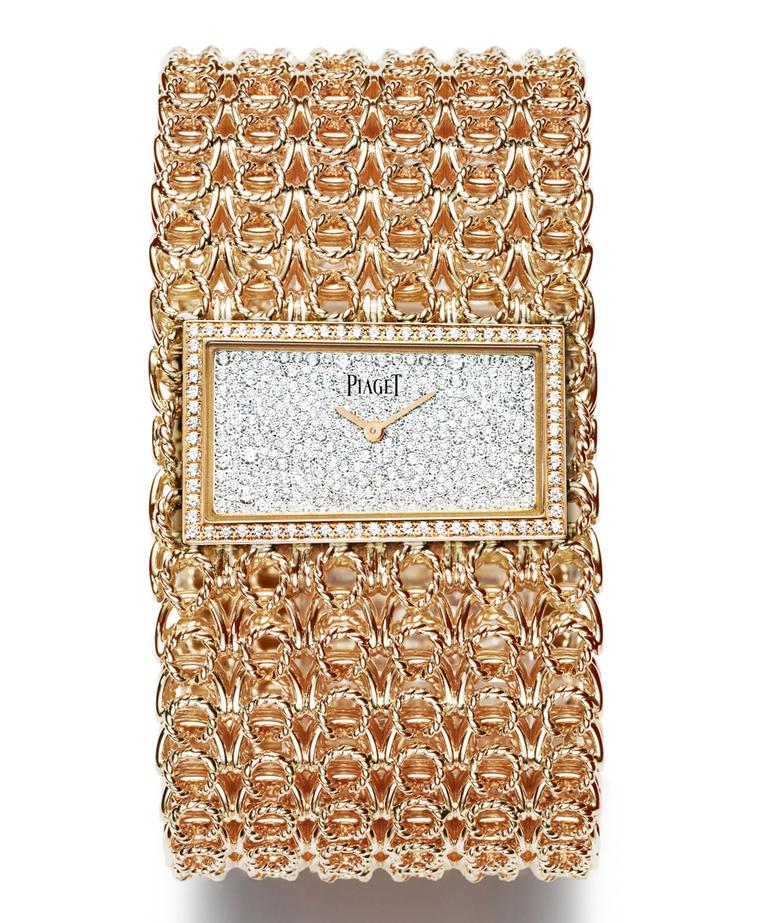 Piaget-Couture-SIHH-1