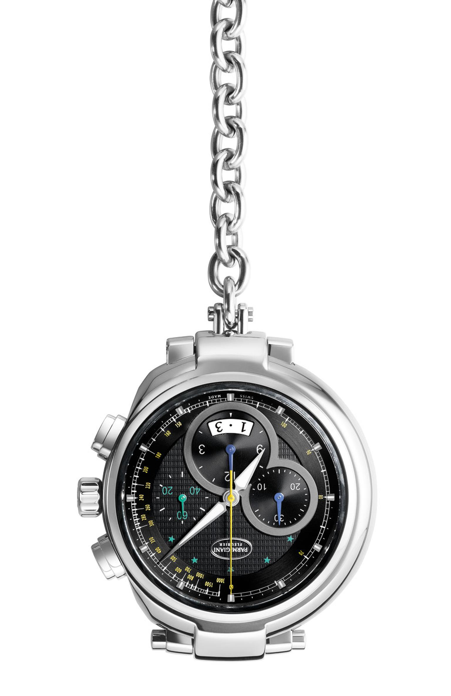 Parmagiani-Transforma-Chronographe-CBF---pocket