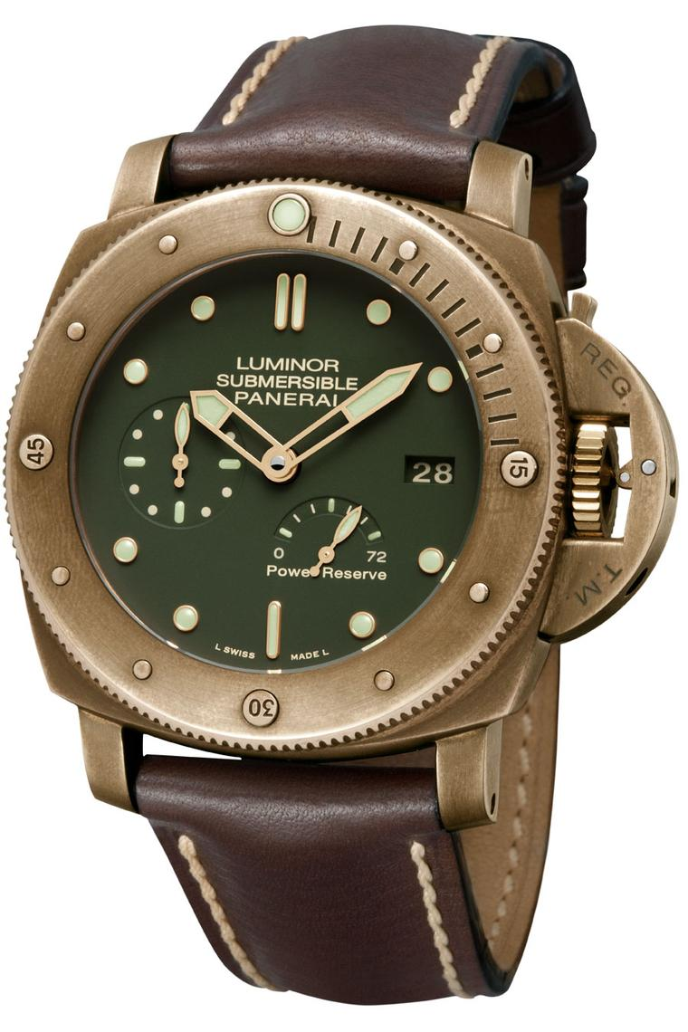 Office-Panerai-Submersible