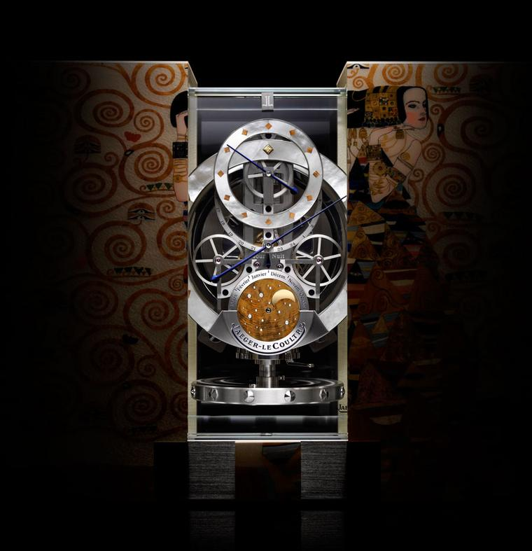 Jaeger-LeCoultre-Atmos_Marqueterie_LAttente_FB-MAIN-PIC