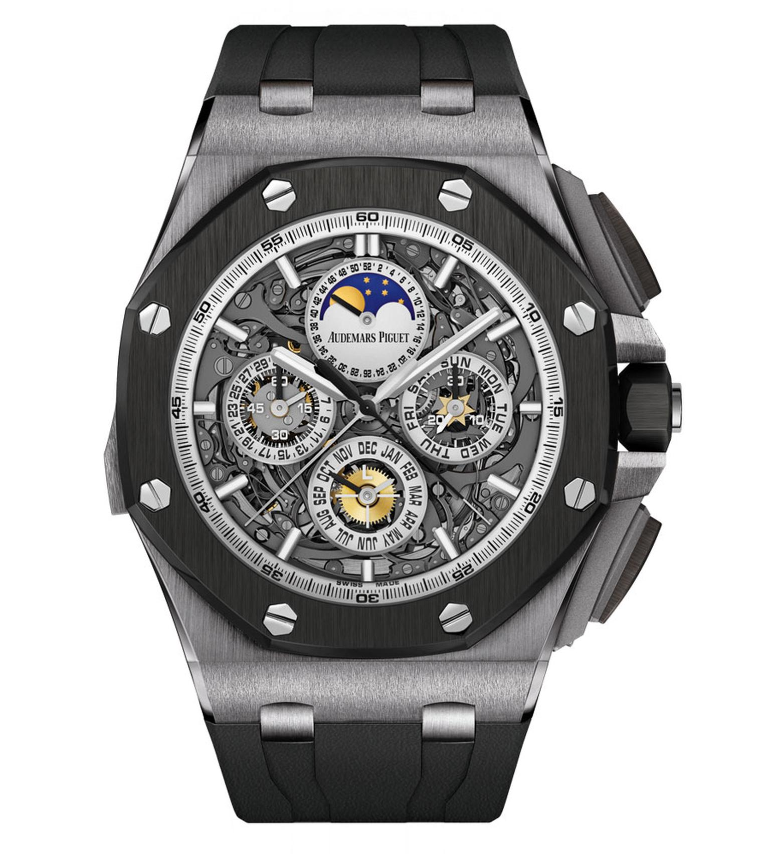 Audemar-Piguet-Royal-Oak-Offshore-Grande-Complication