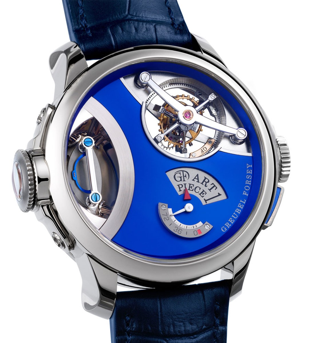 Greubel-Forsey-Art-Piece-One