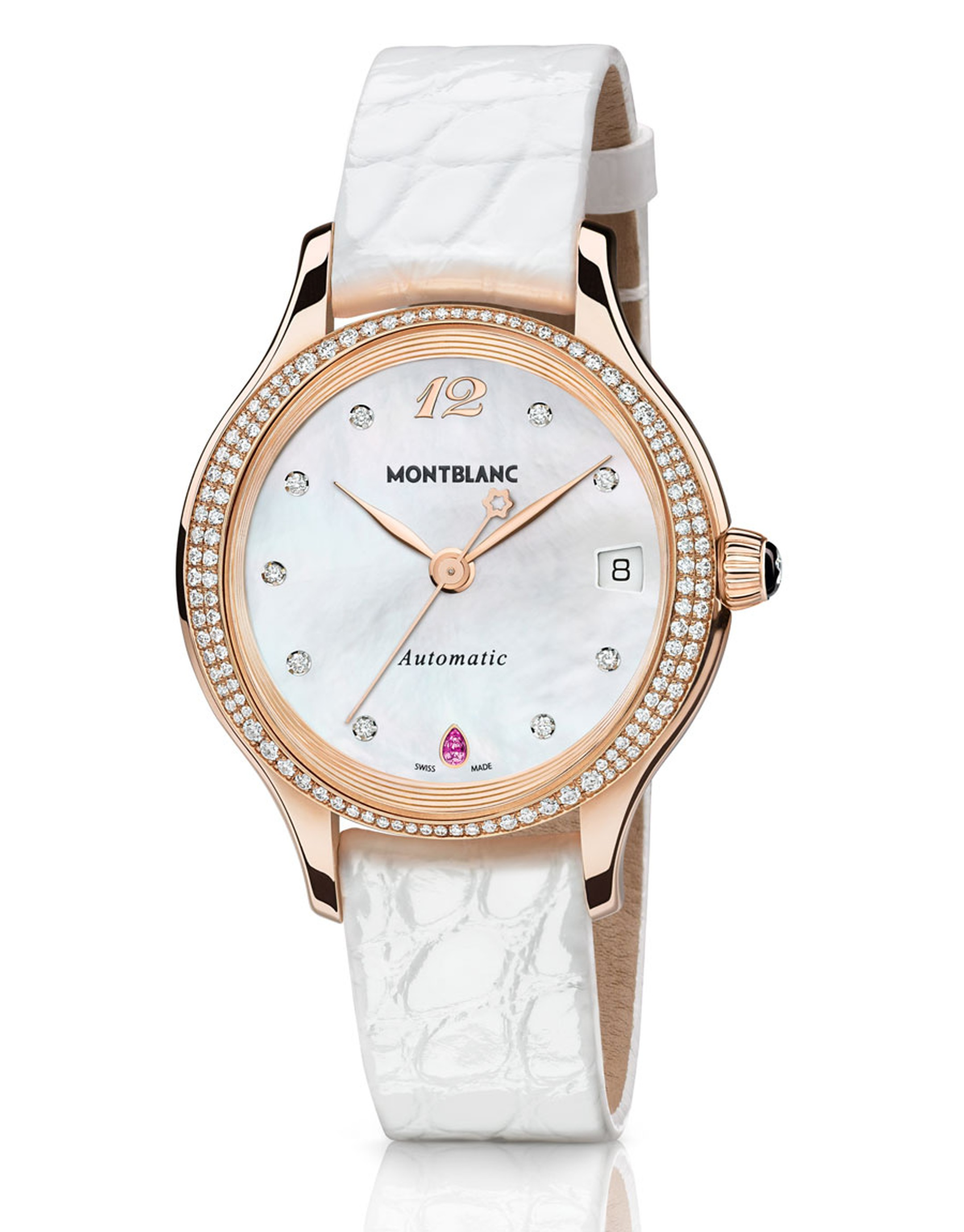 Montblanc-Collection-Princesse-Grace-de-Monaco-automatic