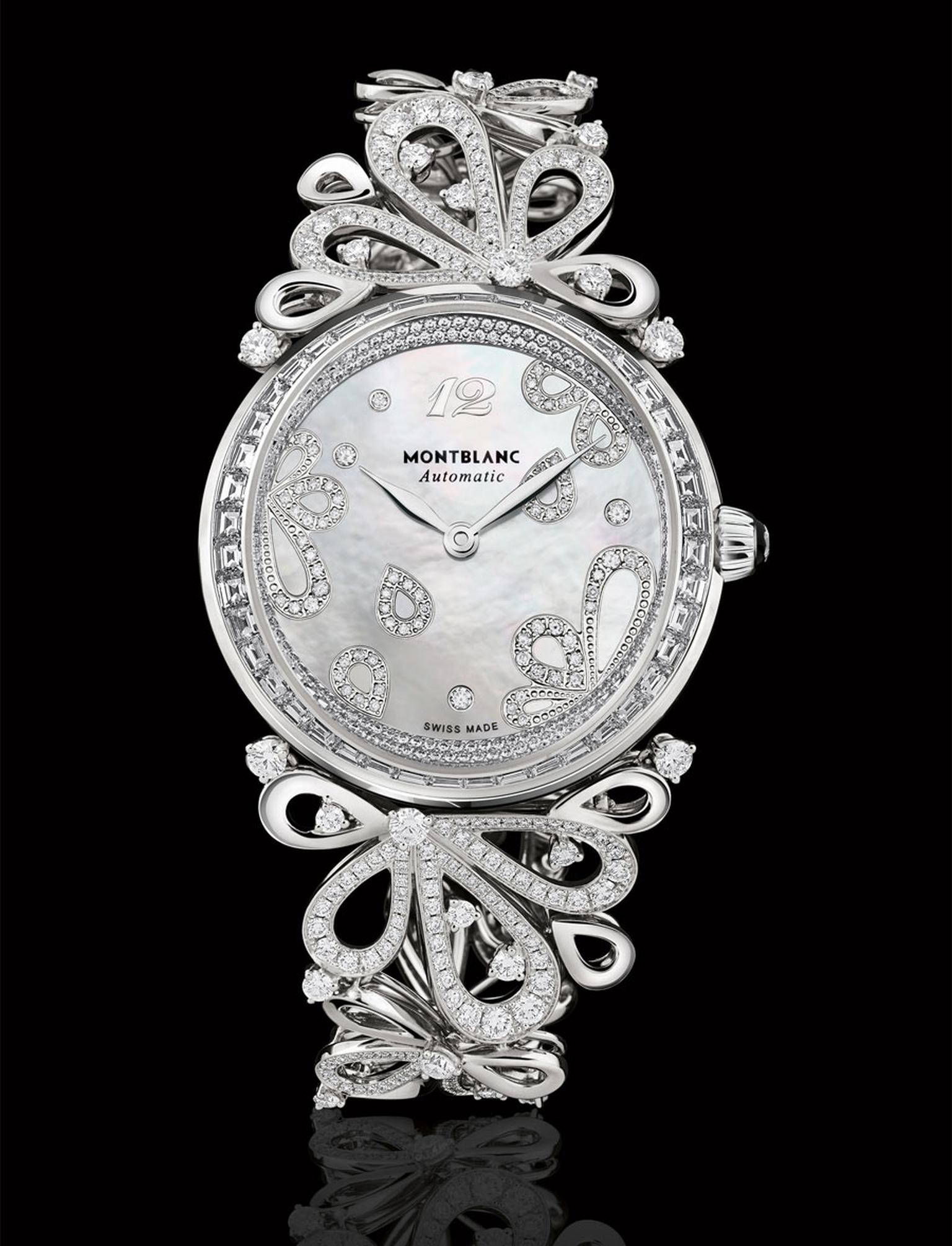 Monaco-Collection-Princesse-Grace-de-Monaco_Petales-de-Roses_white-gold_mood