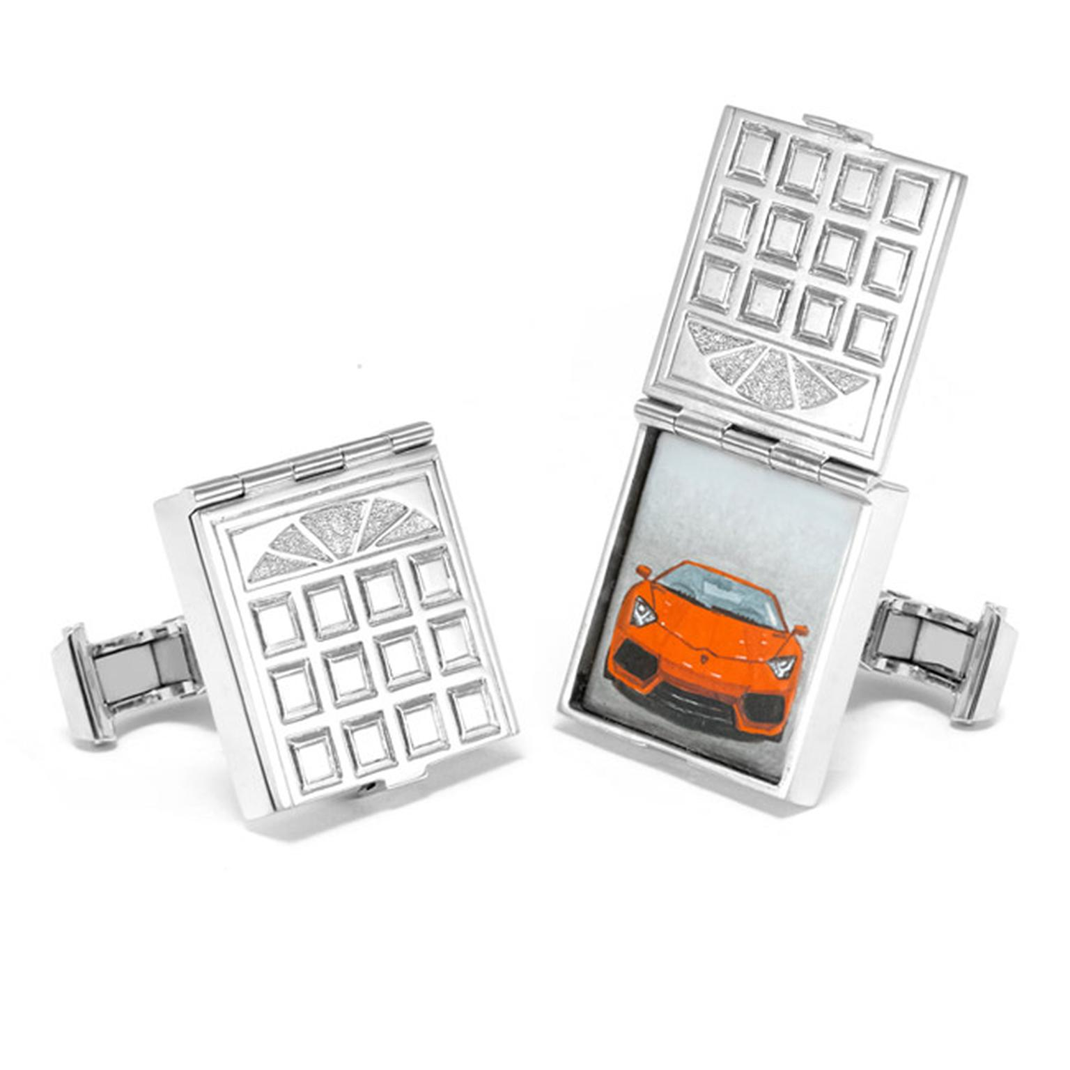 Theo-Fennell-Garage-Cufflinks-main