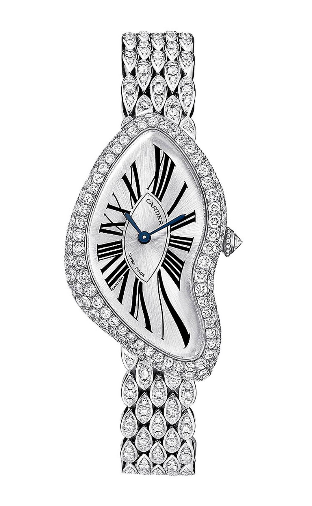 Cartier-Crash-white-gold-and-Diamonds.jpg