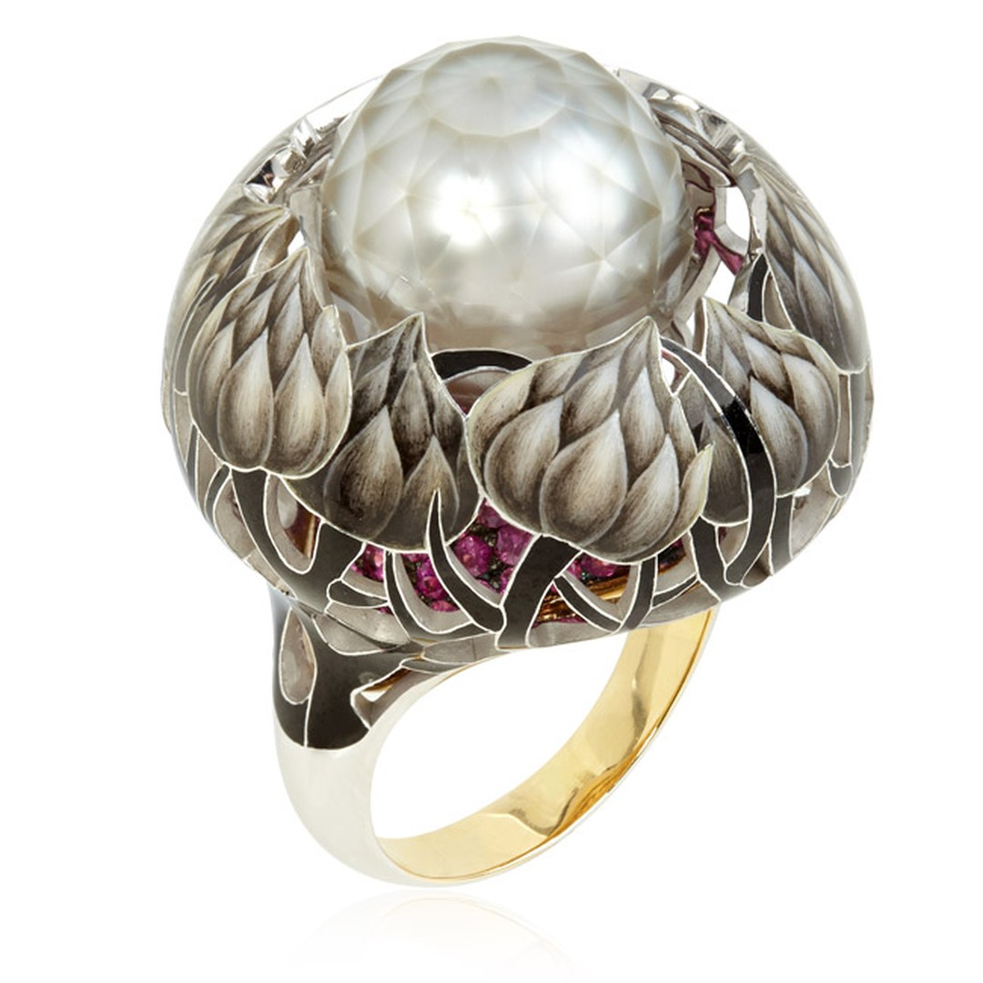 Annoushka-Burdock-Ring-main