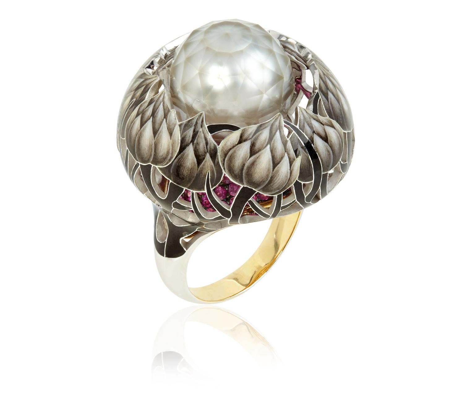 Annoushka-Burdock-Ring-zoom