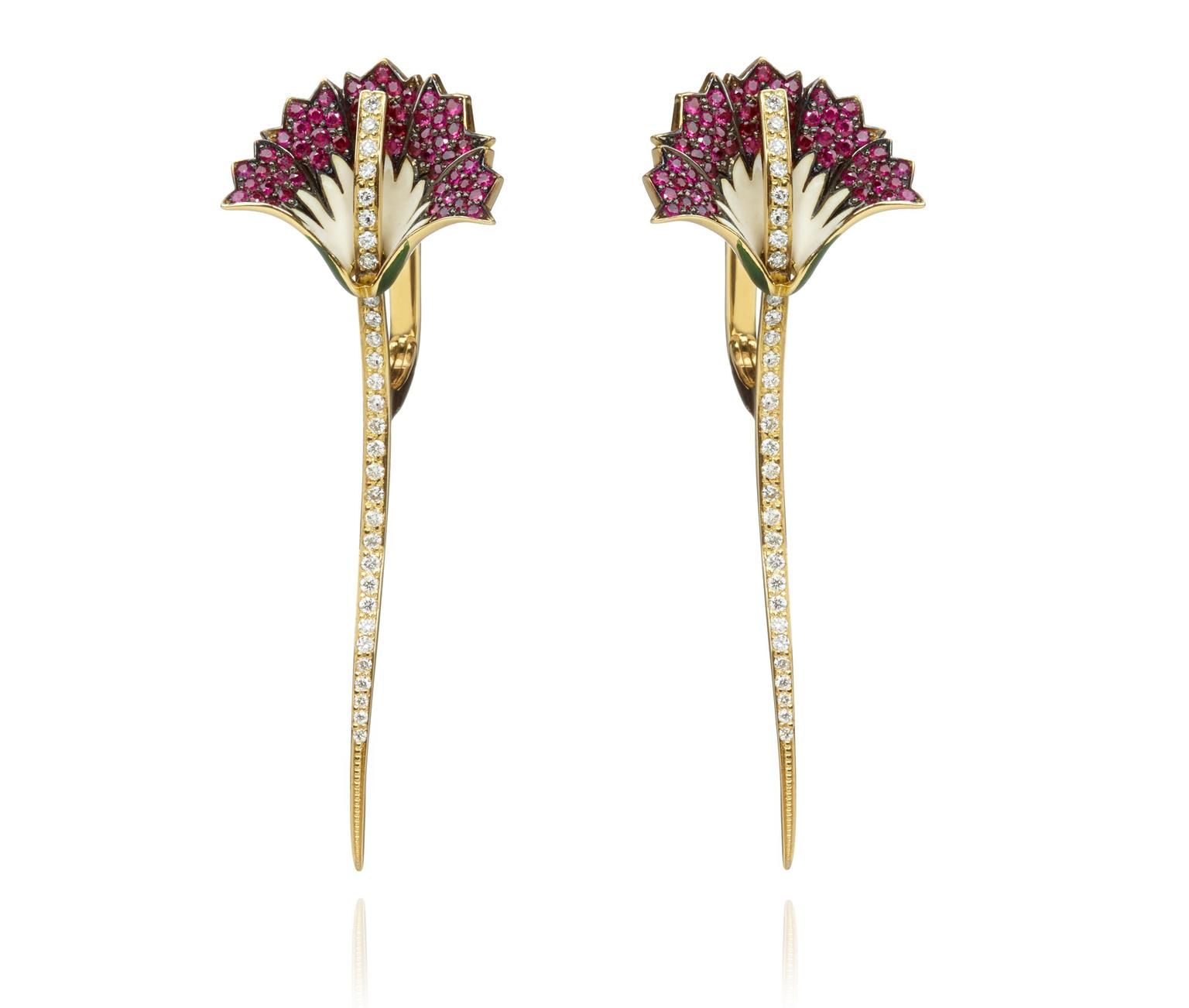 Annoushka-Carnation-Earrings-zoom