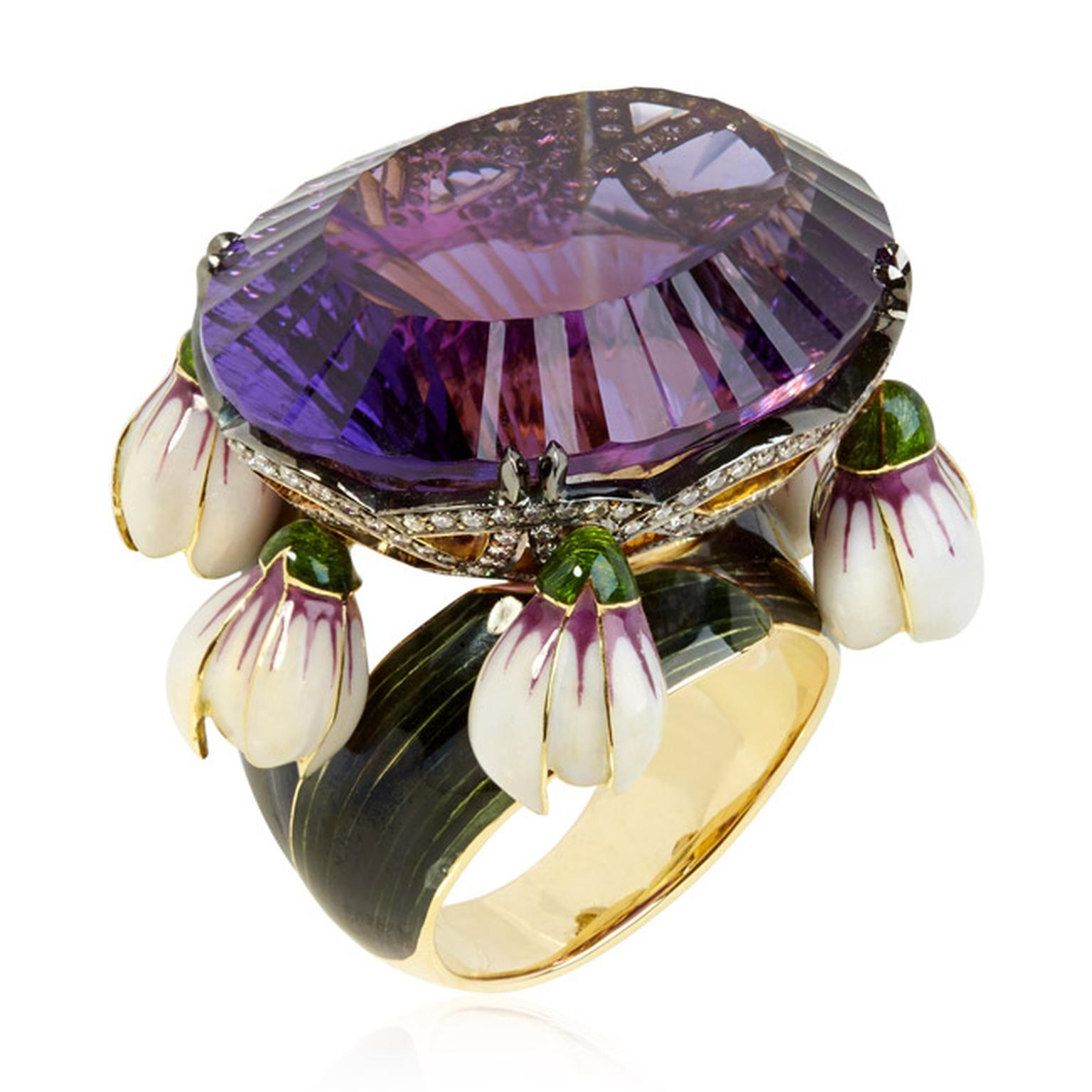 Annoushka-Crocus-Ring-main