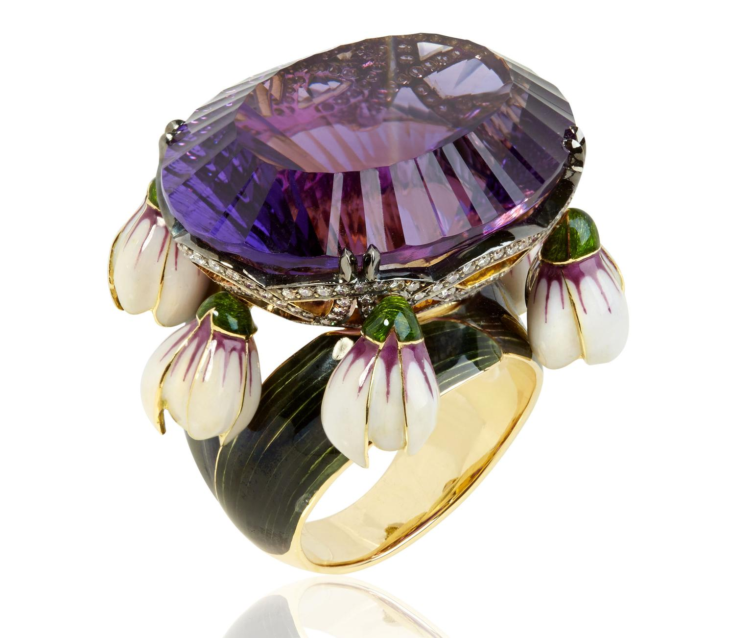 Annoushka-Crocus-Ring-zoom
