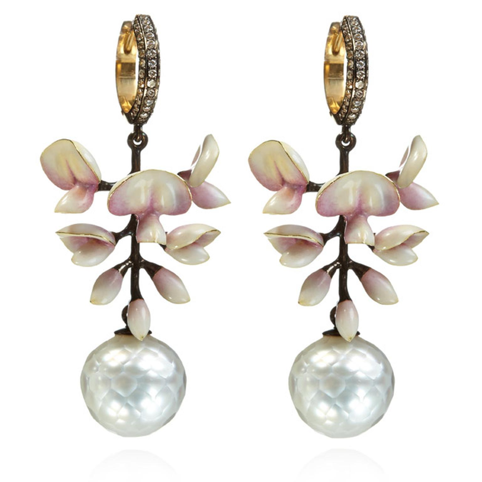 Annoushka-Wisteria-Earrings-main