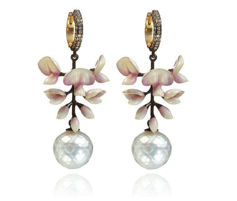 Annoushka-Wisteria-Earrings-zoom