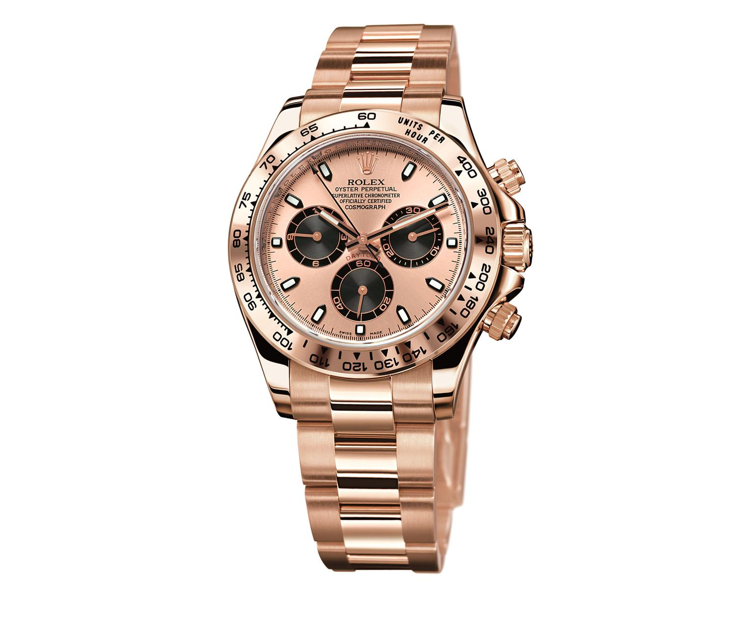 Rolex-C-Daytona-Rose-zoom