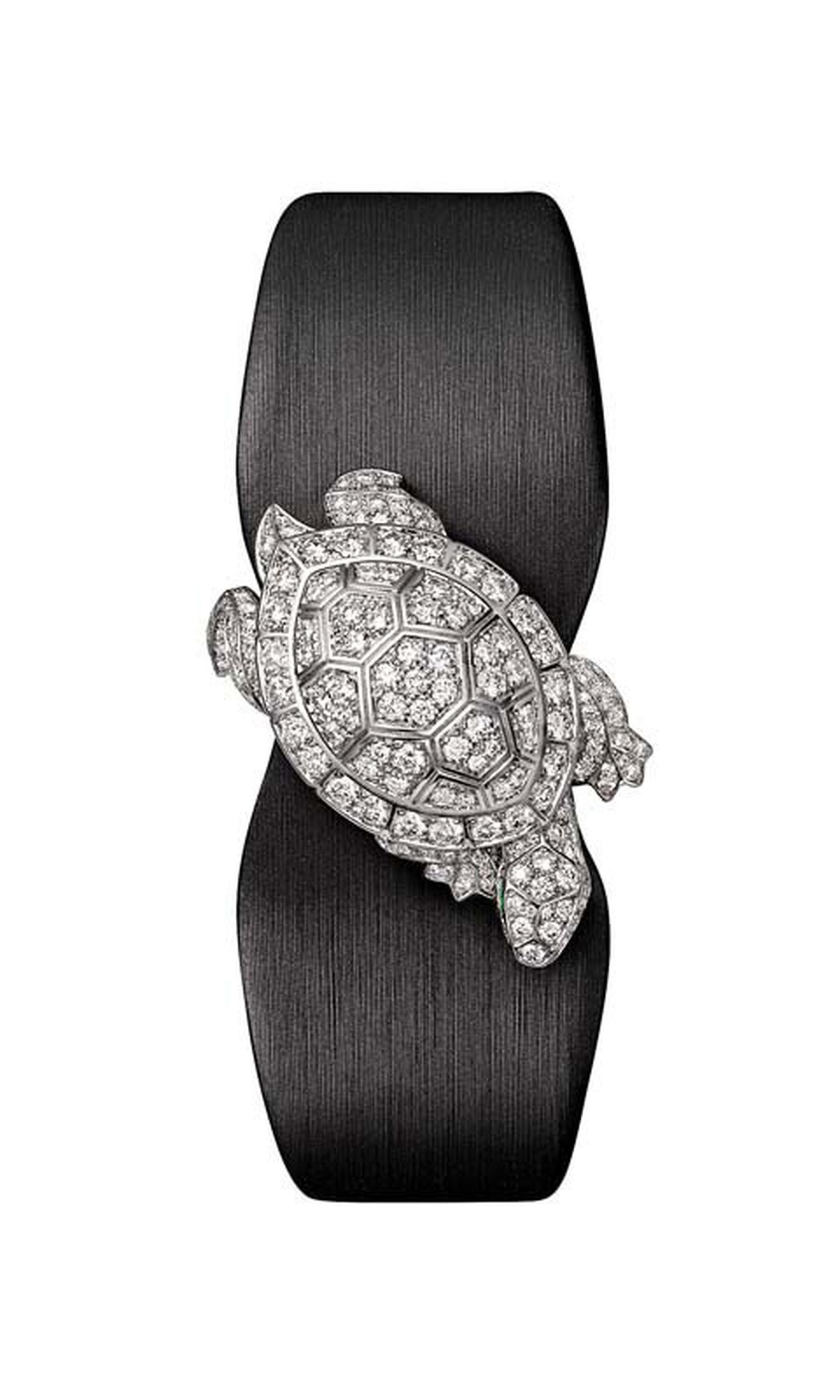 Cartier_Fabuleux_TORTOISE_DIAMONDS_1