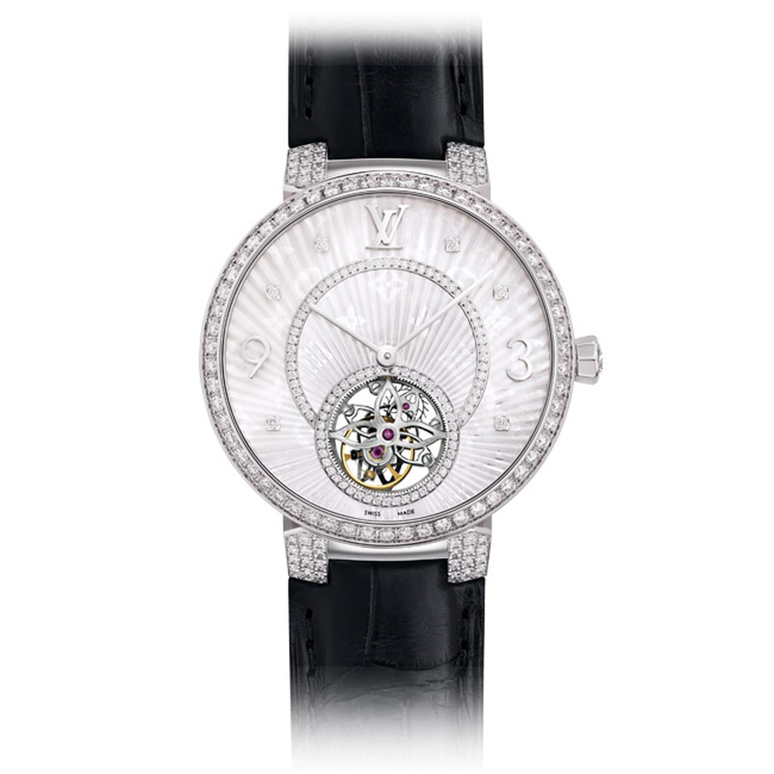 LV-Monogram-Tourbillon-main