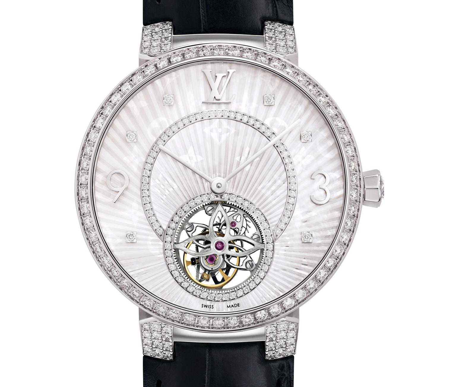 LV-Monogram-Tourbillon-zoom