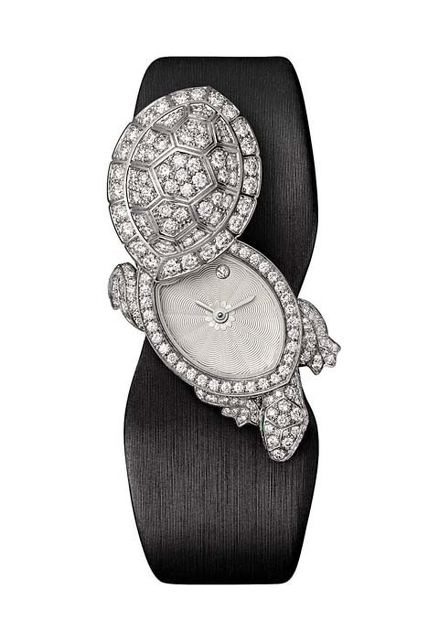 Cartier_Fabuleux_TORTOISE_DIAMONDS_2
