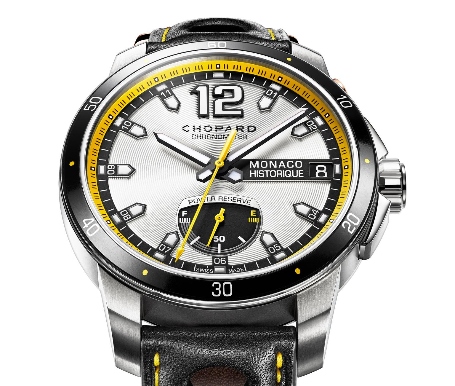 Chopard-Power-Control-zoom