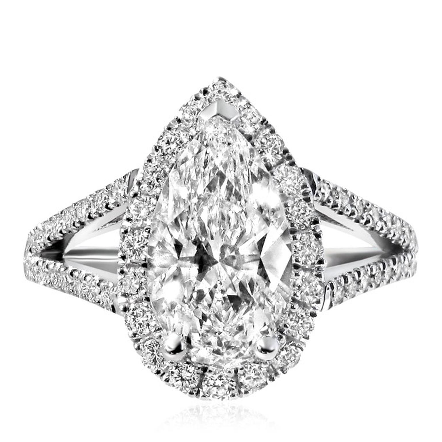 IR-Pear-Cut-Ring-main