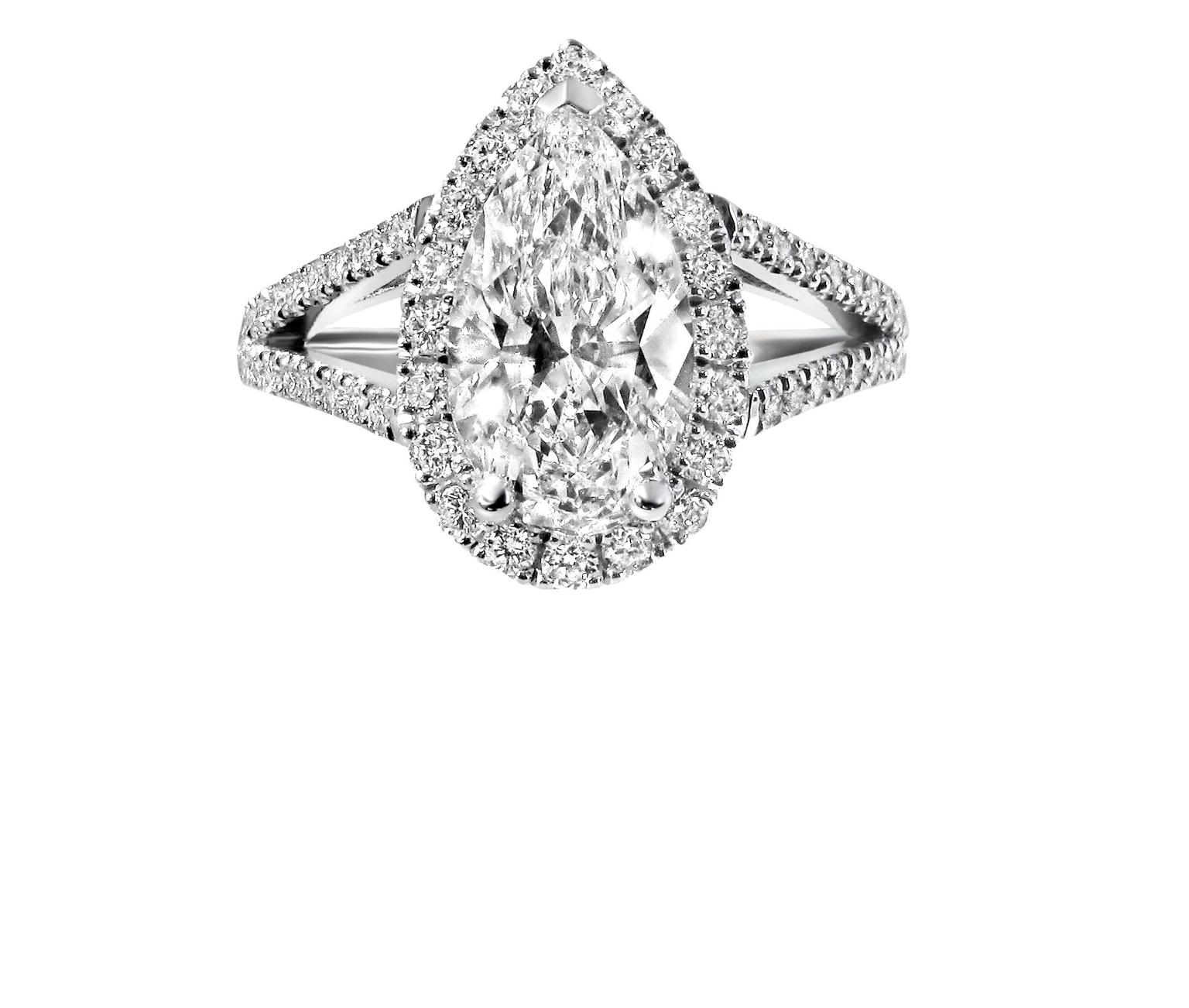 IR-Pear-Cut-Ring-zoom